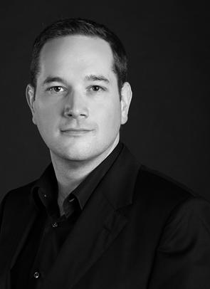 Raphaël Favre, ténor