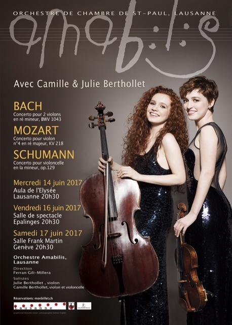 concert-juin-2017-soeurs-berthollet